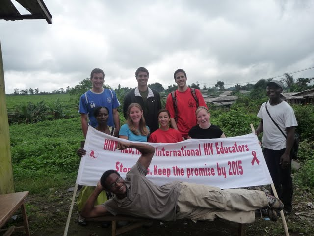 Tole Medical Outreach With Sabrina and Team - P1090102.JPG
