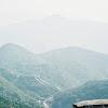 Beijing Great Wall View.jpg