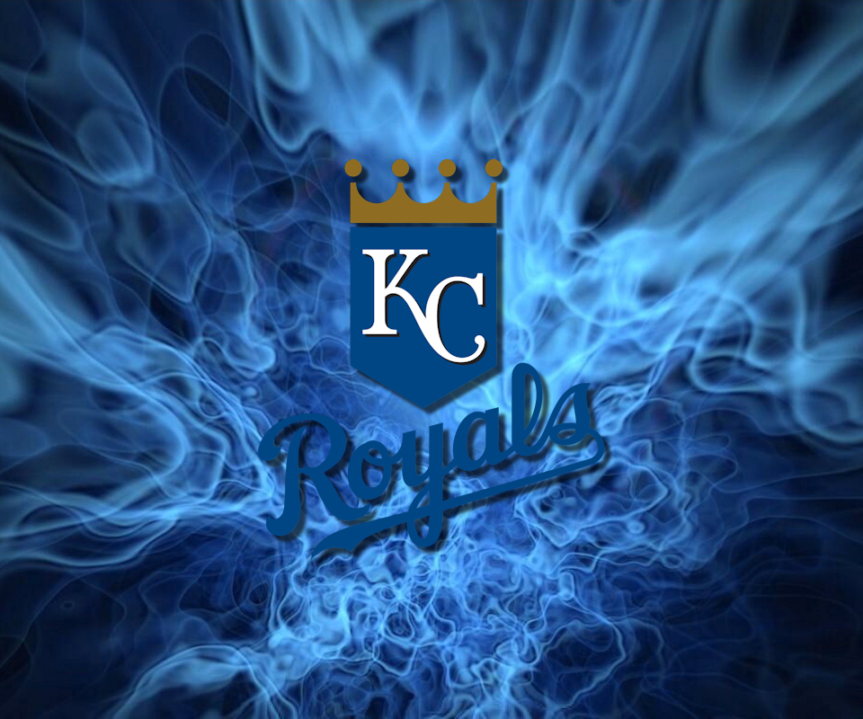 Image Result For C Royals Wallpaper For Android