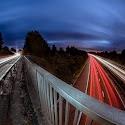 Commended - Traffic over traffic_Richard Wilson.jpg