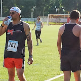 June 19 All-Comer Track at Hun School of Princeton - 20130619_181706.jpg