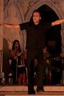 aliquindoi200912.jpg