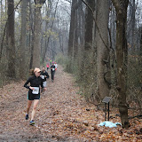 2014 IAS Woods Winter 6K Run - IMG_6076.JPG