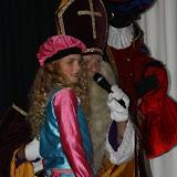 Sinterklaas 2011 - sinterklaas201100044.jpg