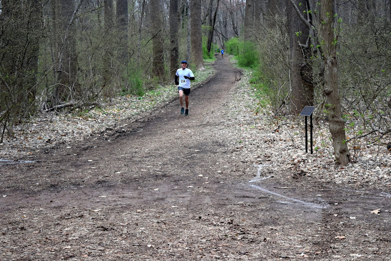 Spring 2016 Run at Institute Woods - DSC_0601.JPG