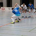 2016-04-17_Floorball_Sueddeutsches_Final4_0099.jpg