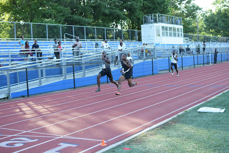 All-Comer Track and Field - June 29, 2016 - DSC_0446.JPG