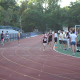 June 27 All-Comer Track at Princeton High School - DSC00178.JPG