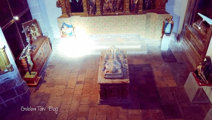 tordesillas-con-niños-excursiones-museo-arte-sacro-iglesia-san-antolin