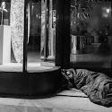 Best Mono - My bed for the night_Neetha Atukorale.jpg