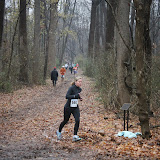 2014 IAS Woods Winter 6K Run - IMG_6095.JPG