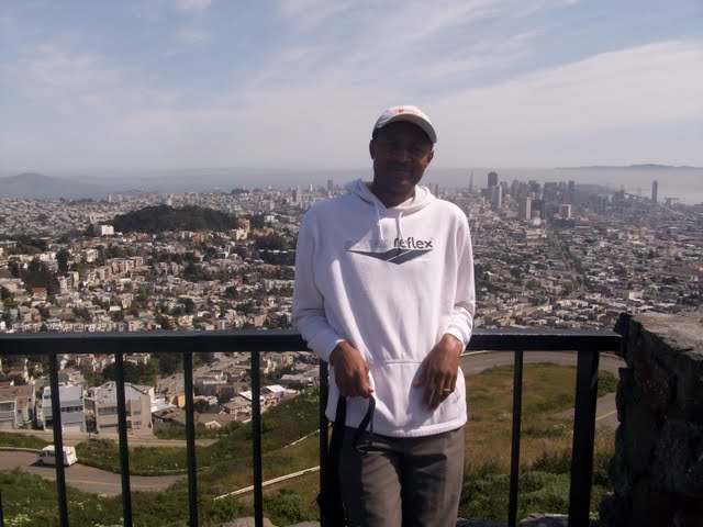 IVLP 2010 - San Francisco 1 - 100_1164.JPG