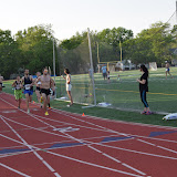 May 25, 2016 - Princeton Community Mile and 4x400 Relay - DSC_0128.JPG