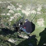 Westhoek Maart 2011 - 2011-03-19%2B15-01-59%2B-%2BDSCF2055.JPG