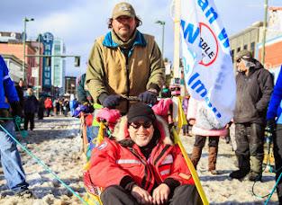 Iditarod2015_0388.JPG