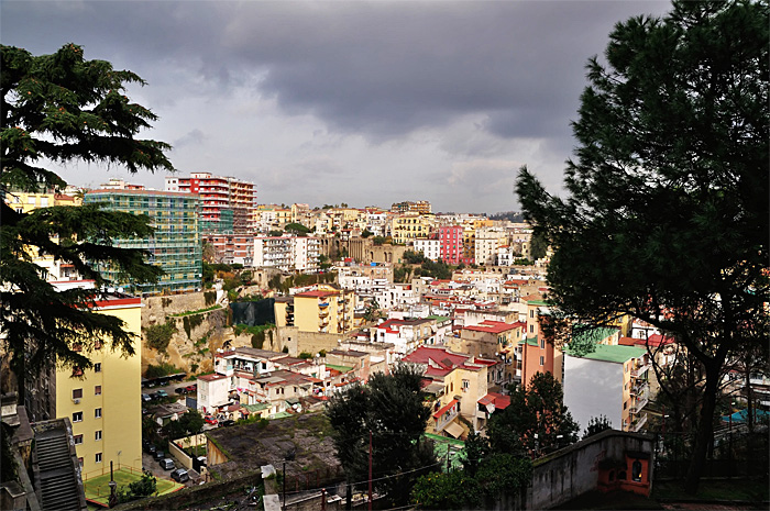 Napoli07.JPG