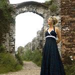 Shaira (Karolina) dress-2.jpg