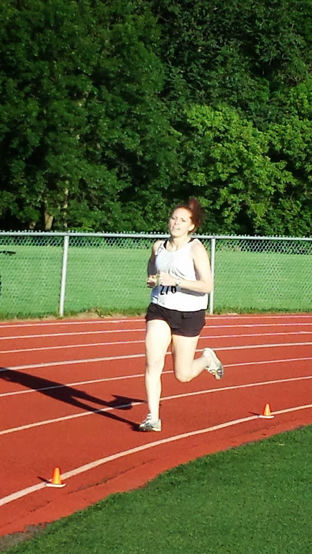 June 19 All-Comer Track at Hun School of Princeton - 20130619_185715.jpg