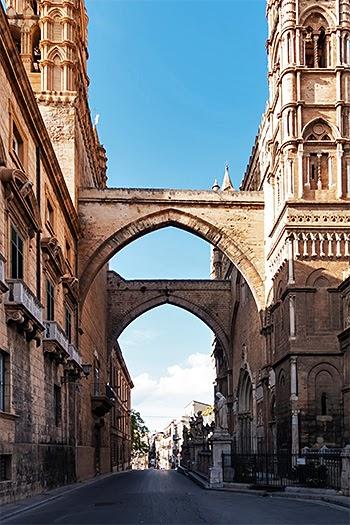 Palermo18.jpg