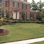 images-Landscape Design and Installation-lnd_dsn_4.jpg