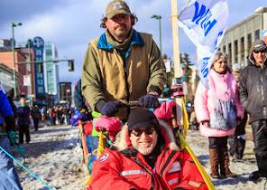 Iditarod2015_0382.JPG
