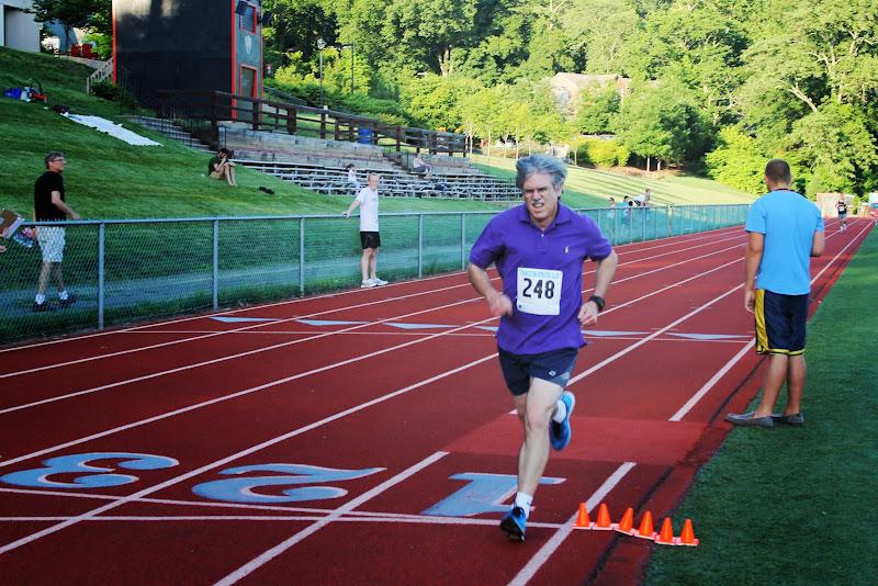 June 12 - 2013 Princeton Community Mile - IMG_3954.JPG
