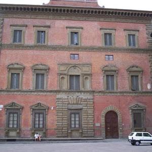 Firenze 014.JPG