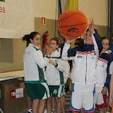 Villagarcía Basket Cup 2012 - IMG_9366.JPG