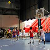 Villagarcía Basket Cup 2012 - IMG_9534.JPG