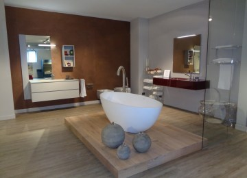 Outlet Mobili Bagno | Arredo Bagno On Line Outlet Theedwardgroup Co