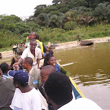 Africa Source II, Uganda - Picture%2B015.jpg