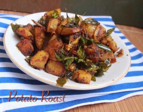 Potato Roast3