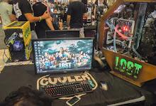 Campus Party 2015-237.jpg