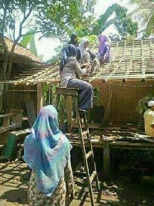 bisnis usaha perempuan modal kecil