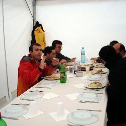 II-BTT-Amendoeiras (87).jpg