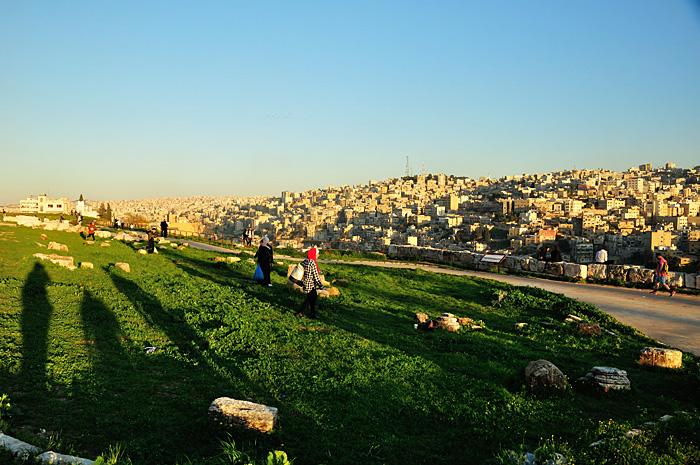 Amman26.JPG