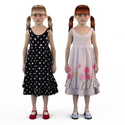 ملابس اطفال بنات ,ملابس اطفال هنا ! تسوق أونلاين ملابس اطفال بنات بأفضل الأسعار والدفع عند الإستلام مع السي وايكيكي .
