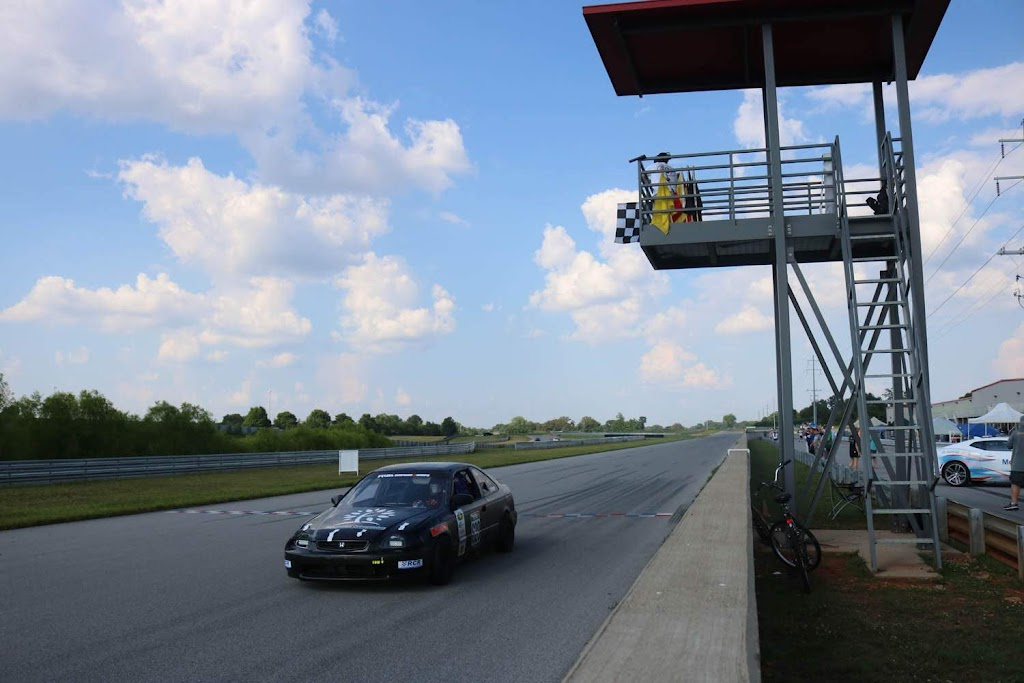 RVA Graphics & Wraps 2018 National Championship at NCM Motorsports Park Finish Line Photo Album - IMG_0147.jpg