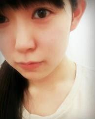 渡辺美優紀(みるきー)すっぴん画像その5