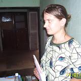 HIV Educators Seminar - 100_1334.JPG