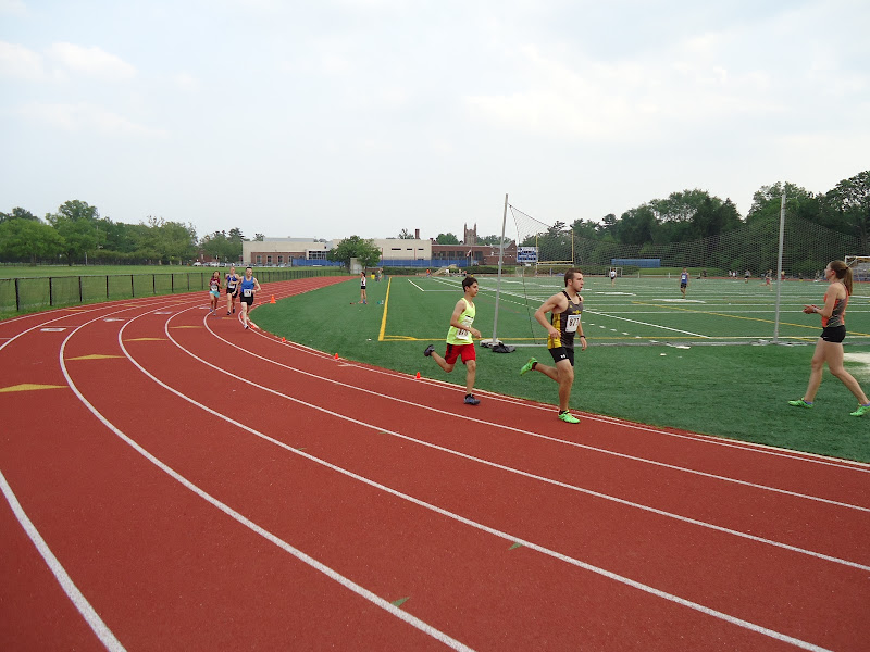 June 11, 2015 All-Comer Track and Field at Princeton High School - DSC00748.jpg