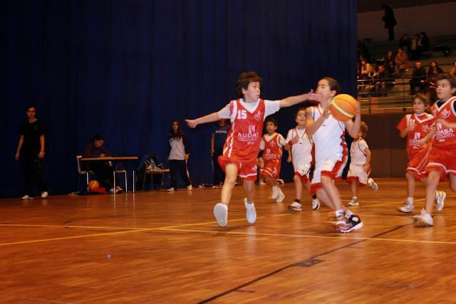 Benjamín 2011/12 - IMG_1072.JPG