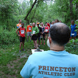 Mountain Lakes Trail Run - DSC00710.JPG