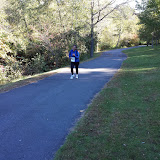Mountain Lakes Trail Run Fall 2015 - 20151018_095241.jpg