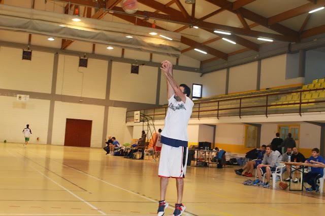 3x3 Los reyes del basket Senior - IMG_6698.JPG