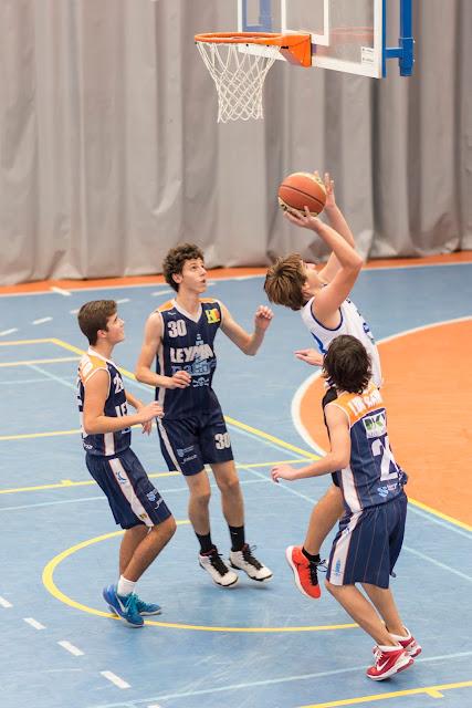 Cadete Mas 2014/15 - cadetes_montrove_basquet_14.jpg