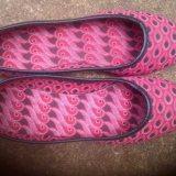 shwe shwe shoes rootz south african shwe shwe