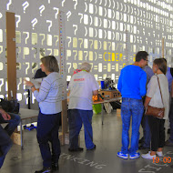 Lisbon Mini Maker Faire 54.JPG
