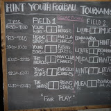 HINT first-ever Football Tournament - P1090685.JPG