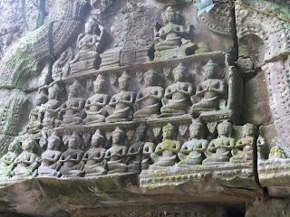 0108Angkor_Wat